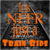 rthstewart: (NFFR Just A Train Ride)