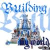 rthstewart: (Worldbuilding_2)