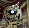 testgasm: portalcaps @ tumblr (we used poisonous gases)