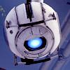 testgasm: portalcaps @ tumblr (right they are dead)