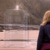 goloptious: (Rose and Disappearing TARDIS)