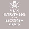 astro_noms: (yarr)