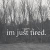 astro_noms: (so tired zomg)