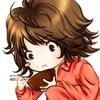 elyse: (chibi bakanishi: makan)