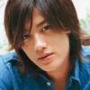 elyse: (bakanishi: blue jin)
