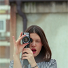 album: (photogirl)
