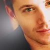 lunadelcorvo: (Dean Winchester)