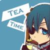 akiruchan: (TeaCiel)