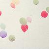 vivi: (balloons)