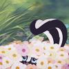 vivi: (flower)