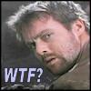 tenaya: (WTF?)