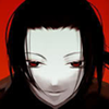 gochuugoku: (Creating paths of blood through Wonderla)