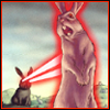 robokitty: (fables bunnies)