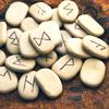 lindevi: (runes)