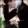 aikea_guinea: (TS3 - Jacob - Computer)