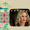 "red_sunflower: Available at <lj comm=""defaultview""> (tv: btvs: framed anya)"