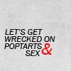 augustfalcon: (MCS: lyrics)