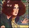 azdak: Face of Klimt's Music II (sapphire&steel)