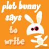 baroqueangel: ([misc] plot bunny)