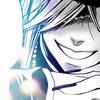 baroqueangel: ([kuro] Undertaker)