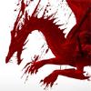 dragonage_kmeme: (pic#3115770)