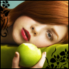 lassitude: (apple main)