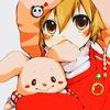 keyko: ([27] Hug?)