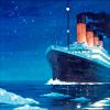 pinikir: (titanic)