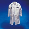 vincent_amora: (lab coat)