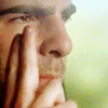 noexitwounds: (Heroes + Sylar Has Control)