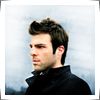 noexitwounds: (Heroes + Sylar In Profile)