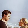 noexitwounds: (Heroes + PeterClaire Against Sky)