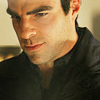 noexitwounds: (Heroes + Sylar the Second Coming)