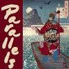 franzeska: (Parallels2012)