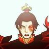 whatturmoil: ([hail to the king)
