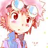 goggle_boy: (I don't get it)