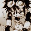 goggle_boy: (Grrrr)