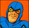 playerprophet: Ted Kord Does Not Want (BB Does Not Want)