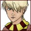 lostmarauder: (Disgruntled)