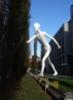 giggly_teapot: (walking)