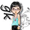 groovekittie: CandyBar doll version of me (Default)
