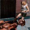 sacreddaughter: (| die filthy virus)