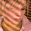 sacreddaughter: (| shades)