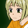 i_am_not_cute: ((manga) i want my innocence back)