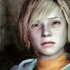 sacreddaughter: (| strong yet determined life)