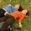 hermionesparkles: (lorelais ; tired)