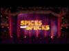 ancientcitadel: (SnS - Opening)