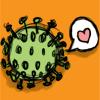 coronaviridae: (Default)