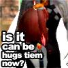 coronaviridae: (hugs)