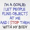redwing_badger: (Goalie)